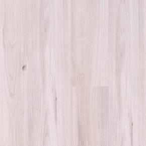 Laminato LFSACT-4702/0 ROVERE AVIGNON Lifestyle Active