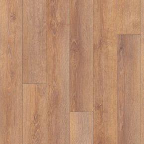Laminato RFXELE-K058 ROVERE BAYSIDE Ready Fix Elegant