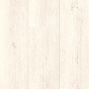 Laminato AQUCLA-BEA/02 ROVERE BEACHHOUSE Aquastep Wood