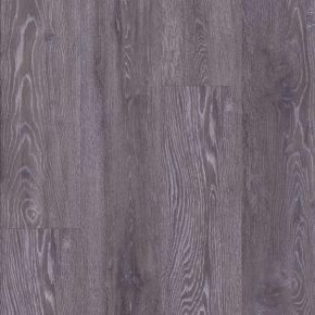 Laminato KROFDV5541 ROVERE BEDROCK Krono Original Floordreams Vario
