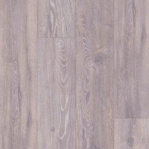 Laminato KROFDV5542 ROVERE BOULDER Krono Original Floordreams Vario