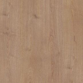 Laminato COSSTY-2725/0 ROVERE CANYON SUGAR Cosmoflooritan Style