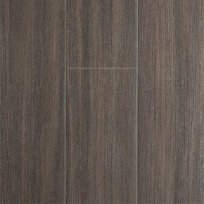 Laminato AQUCLA-CAP/02 ROVERE CAPPUCCINO Aquastep Wood