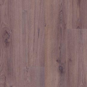 Laminato LFSMOD-3531/0 ROVERE CHALET BROWN Lifestyle Modern