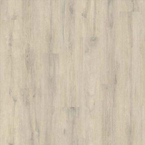 Laminato EGPLAM-L038/0 ROVERE CHALKY Egger Pro Classic