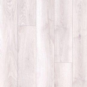 Laminato KROTIP-5953 ROVERE CHANTILLY Krono Original Titan Prestige