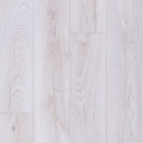 Laminato KROVIL5953 ROVERE CHANTILLY Krono Original Vintage Long