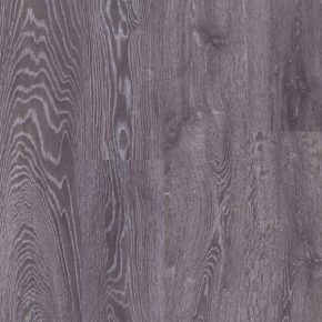 Laminato ORGEDT-5541/0 ROVERE CHOPPED  6652 Original Edition