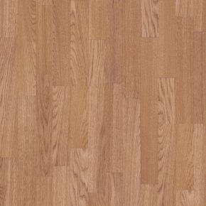 Laminato ORGSTA-1665/0 ROVERE CLASSIC NATUR 2776 ORIGINAL STANDARD