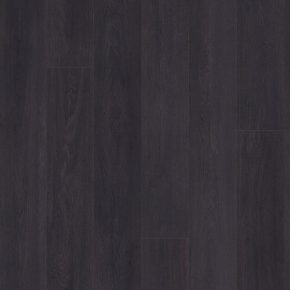 Laminato RFXELE-8632 ROVERE COLONIAL Ready Fix Elegant