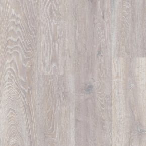 Laminato KROSNC5543 ROVERE COLORADO Krono Original Super Natural Classic
