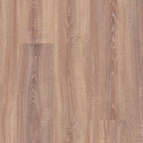 Laminato ORGSTA-8072/0 ROVERE CONTINENTAL 9183 Original Standard