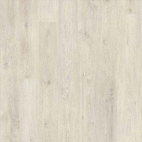 Laminato EGPLAM-L034/0 ROVERE CORTINA WHITE Egger Pro Classic