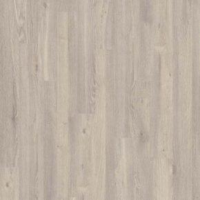 Laminato EGPLAM-L051/0 ROVERE CORTON WHITE 4V Egger Pro Medium