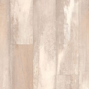 Laminato LFSFAS-4754/0 ROVERE COTTAGE Lifestyle Fashion