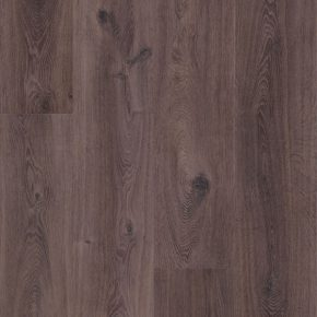 Laminato LFSFAS-4168/0 ROVERE COTTAGE DARK Lifestyle Fashion