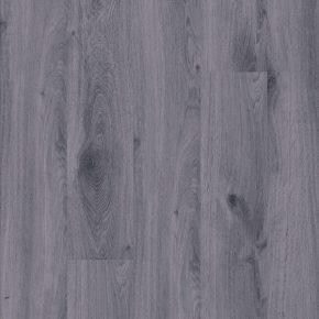 Laminato LFSTRE-4167/0 ROVERE COTTAGE GREY Lifestyle Trend