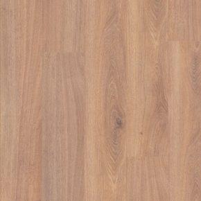 Laminato LFSTRE-4169/0 ROVERE COTTAGE LIGHT Lifestyle Trend