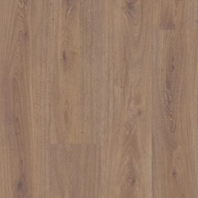 Laminato LFSFAS-4166/0 ROVERE COTTAGE NATURE Lifestyle Fashion