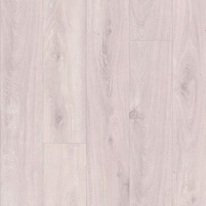 Laminato LFSTRE-3239/0 ROVERE COTTAGE WHITE Lifestyle Trend
