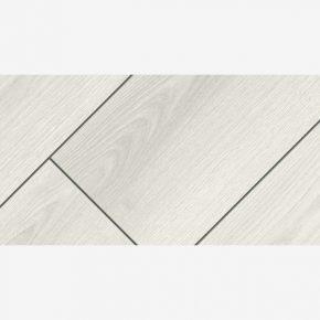 Laminato VABCON-1006 ROVERE CURRENT Villeroy&Boch Contemporary