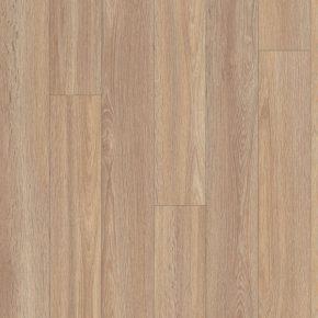 Laminato RFXELE-8199 ROVERE DESERT Ready Fix Elegant