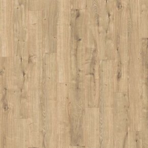 Laminato EGPLAM-L074/0 ROVERE DUNNINGTON LIGHT 4V Egger Pro Medium