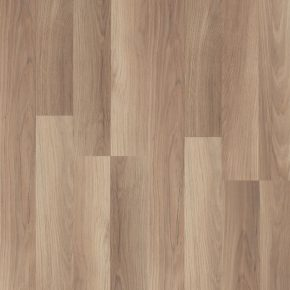 Laminato ORGCOM-8521/0 ROVERE ELEGANCE 9632 Original Comfort