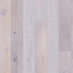 Laminato ORGEDT-K267/0 ROVERE ENCHANTED Original Edition