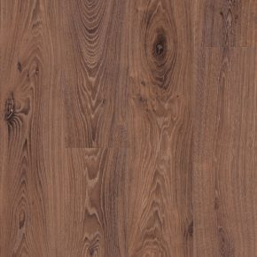 Laminato LFSTRA-3590/0 ROVERE ETERNAL Lifestyle Tradition