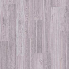 Laminato ORGCLA-K056/0 ROVERE GIBSON K167 Original Classic