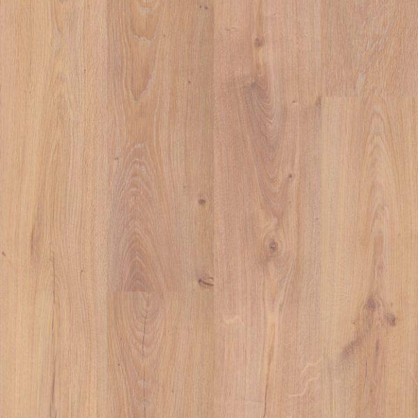 Laminato ORGCLA-5945/0 ROVERE GREAT BASIN 6056 ORIGINAL CLASSIC