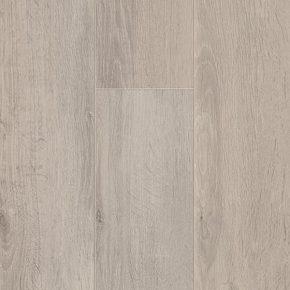 Laminato AQUCLA-GRE/02 ROVERE GREY Aquastep Wood