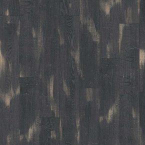 Laminato EGPLAM-L042/0 ROVERE HALFORD BLACK 4V Egger Pro Classic