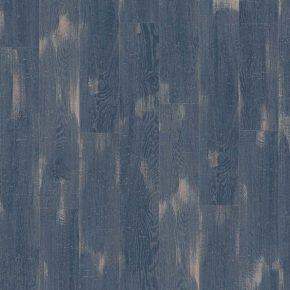 Laminato EGPLAM-L041/0 ROVERE HALFORD BLUE 4V Egger Pro Classic