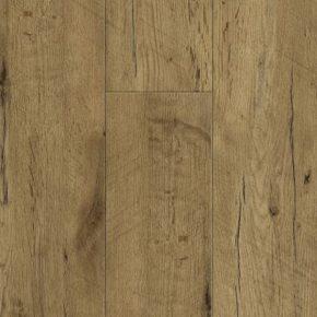 Laminato AQUCLA-HAV/02 ROVERE HAVANA Aquastep Wood