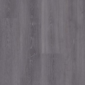 Laminato LFSFAS-2804/0 ROVERE HIGHLAND DARK Lifestyle Fashion