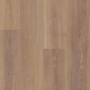 Laminato LFSFAS-2805/0 ROVERE HIGHLAND MEDIUM Lifestyle Fashion