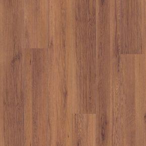Laminato RFXELE-0709 ROVERE HIGHLAND Ready Fix Elegant