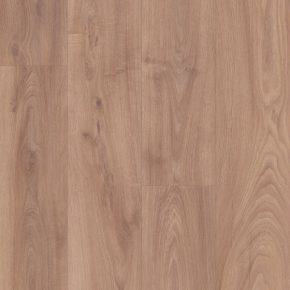 Laminato KROVIL5947 ROVERE HISTORIC Krono Original Vintage Long
