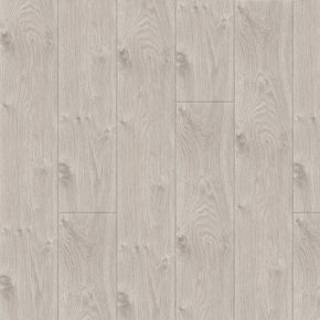 Laminato KSW01SOC-4202 ROVERE INTERLAKEN Kronoswiss Solid Chrome