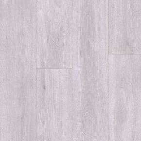 Laminato ORGTRE-8461/0 ROVERE LAKE LOUIS 9572 Original Trendy