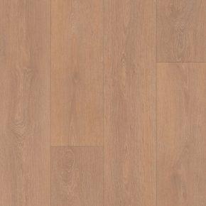 Laminato KROFDV8634 ROVERE LIGHT Spazzolato Krono Original Floordreams Vario