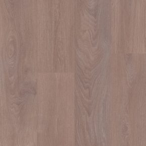 Laminato KROSNC8634 ROVERE LIGHT Spazzolato Krono Original Super Natural Classic