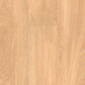 Laminato AQUCLA-LIM/02 ROVERE LIMED Aquastep Wood