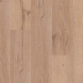 Laminato LFSTRA-3180/0 ROVERE LODGE NATURE Lifestyle Tradition