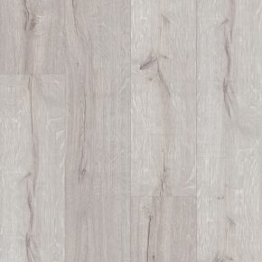 Laminato LFSTRA-3181/0 ROVERE LODGE WHITE Lifestyle Tradition