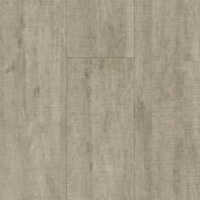 Laminato AQUCLA-LOF/02 ROVERE LOFT Aquastep Wood