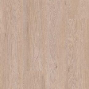Laminato ORGCLA-8714/0 ROVERE LOP 9825 Original Classic