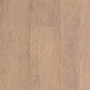 Laminato AQUCLA-LOU/02 ROVERE LOUNGE Aquastep Wood